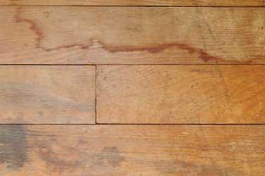 Hardwood Floor Services By Floors By Scott